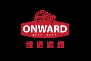 Stay ONWARD